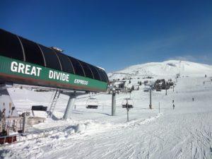 k-2016-01_kanada_skifahren_058