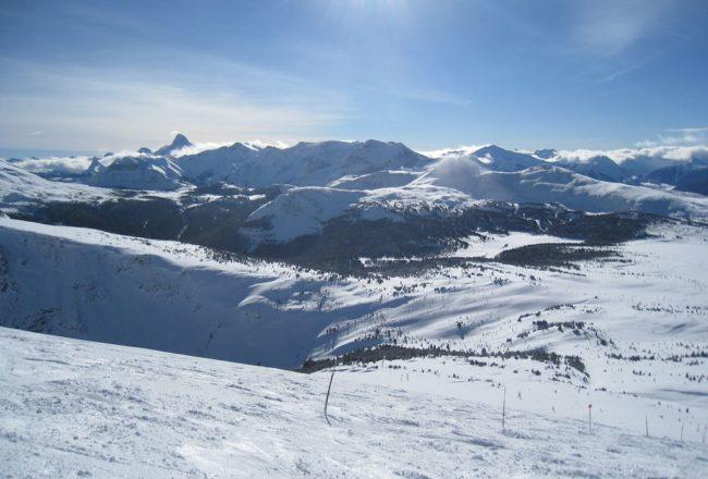 k-2016-01_kanada_skifahren_060