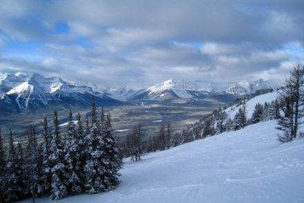 k-2016-01_kanada_skifahren_129