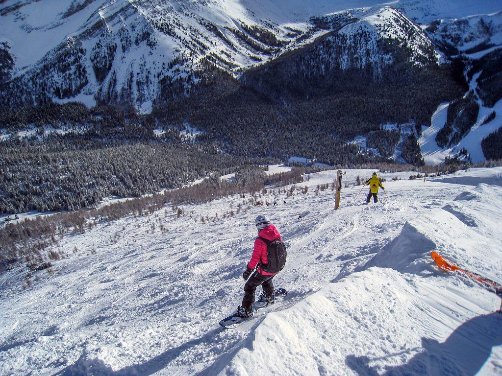 k-2016-01_kanada_skifahren_147