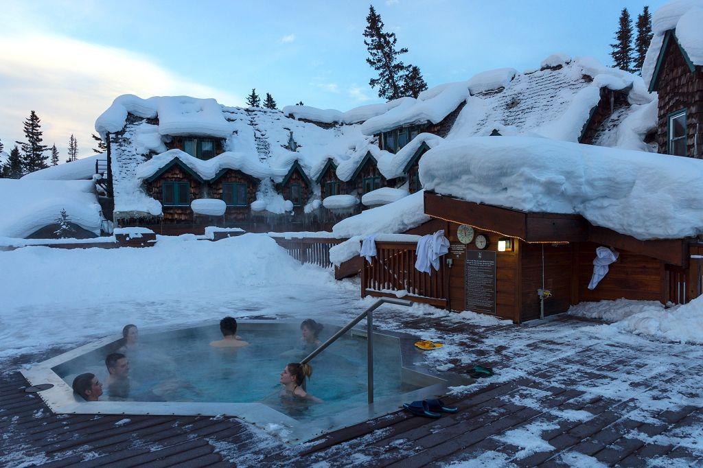 k-2016-01_kanada_skifahren_173