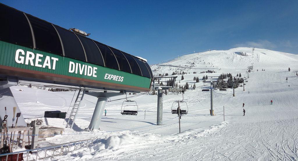 k-2016-01_Kanada_Skifahren_058a