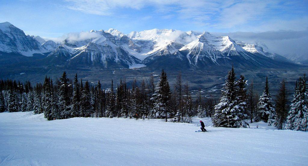 k-2016-01_Kanada_Skifahren_196a